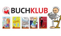 Taschenbuch 2020